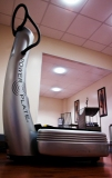 acropole_powerplate6