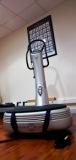 acropole_powerplate7